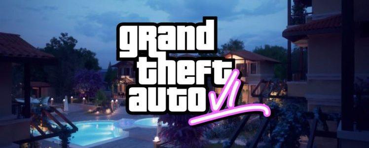 Take-Two conferma nuovi giochi da Rockstar Games, un leak per GTA 6