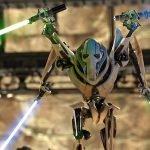 Star Wars Battlefront 2: Il generale Grievous è ora disponibile, nuovo video