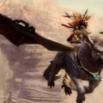 Guild Wars 2: Path of Fire scontato del 50%