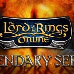 Lord of the Rings Online: Aperti due Legendary Server, Anor e Ithil