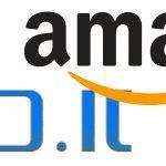 Da oggi potete supportare MMO.it facendo acquisti su Amazon