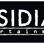 Microsoft Studios sta acquisendo Obsidian, lo studio di Pillars of Eternity
