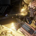 Pearl Abyss cancella Project Nova, ma i suoi guadagni sono in forte ascesa