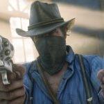Red Dead Redemption 2 ora disponibile per PlayStation 4 e Xbox One