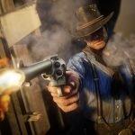Red Dead Redemption 2: Dettagli sul lancio, patch del day-one e online