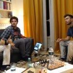 Stasera nuovo Salotto degli MMO – Lounge bar con Asczor, Plinious e Ginos