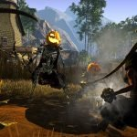 Shroud of the Avatar diventa free-to-play, ma il publisher Travian Games si sfila