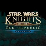 Star Wars: Knights of the Old Republic, Lucasfilm blocca lo sviluppo del remake amatoriale Apeiron