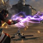 SWTOR: Disponibile l'update Fame and Fortune