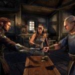 The Elder Scrolls Online: ESO Plus gratuito per una settimana