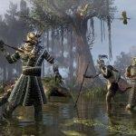 The Elder Scrolls Online: Murkmire uscirà il 22 ottobre, live la quest prologo