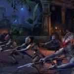 The Elder Scrolls Online: Murkmire – Anteprima con intervista agli sviluppatori