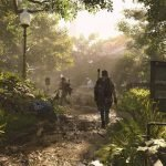 The Division 2 uscirà su Epic Store e uPlay, ma non su Steam