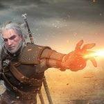 The Witcher: L'autore Andrzej Sapkowski chiede 16 milioni di dollari da CD Projekt