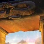 World of Warcraft Classic: Nuove informazioni sulla demo della BlizzCon