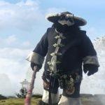 World of Warcraft: Giocatore pacifista raggiunge il livello 120 dopo anni a raccogliere erbe