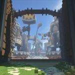 World of Warcraft: Un fan ricrea Orgrimmar e Stormwind in Minecraft, ecco i video