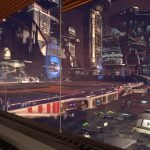 X4: Foundations uscirà il 30 novembre, due nuovi trailer da Egosoft