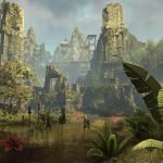 The Elder Scrolls Online: Il DLC Murkmire sarà disponibile gratis come login reward