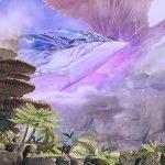 NCsoft presenta Aion 2, Blade & Soul 2 e Lineage 2M