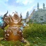 ArcheAge passa a Gamigo, live l'update 5.0: Relics of Hiram