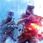 Battlefield V – Prime impressioni di Plinious