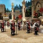 Black Desert Online: chiusa la modalità Battle Royale, Shadow Arena