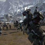 Conqueror's Blade: nuovo evento closed beta il 7 febbraio