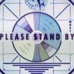 Fallout 76: abbiamo provato la beta – Anteprima