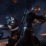 Destiny 2 è ora riscattabile gratuitamente su Battle.net