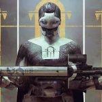 Destiny 2: svelata la Stagione della Forgia e l'espansione Armeria Nera