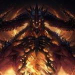 Blizzard rimane anzitutto uno sviluppatore PC, nonostante Diablo Immortal
