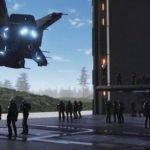 Dual Universe: nuova roadmap, beta in estate e release nel 2021
