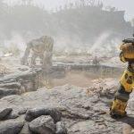 Fallout 76: Annunciate le ultime due fasi della beta, tre codici per invitare gli amici