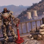 Fallout 76: tra bug e crash arriva la patch 1.02, pesa quasi 50GB