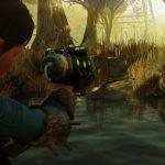 Fallout 76: Bethesda si scusa per il silenzio, due aggiornamenti in arrivo
