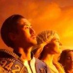 Fallout 76: Bethesda sta concedendo rimborsi su PC, arriva un trailer parodico
