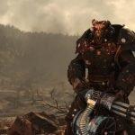 Fallout 76: Bethesda blocca i rimborsi su PC