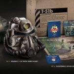 Fallout 76: dopo il bag-gate prosegue la causa legale contro Bethesda