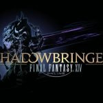 Final Fantasy XIV: nuovi trailer e data di lancio per Shadowbringers