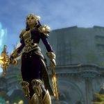 Guild Wars 2: live la nuova patch, ora rune e sigilli sono riciclabili