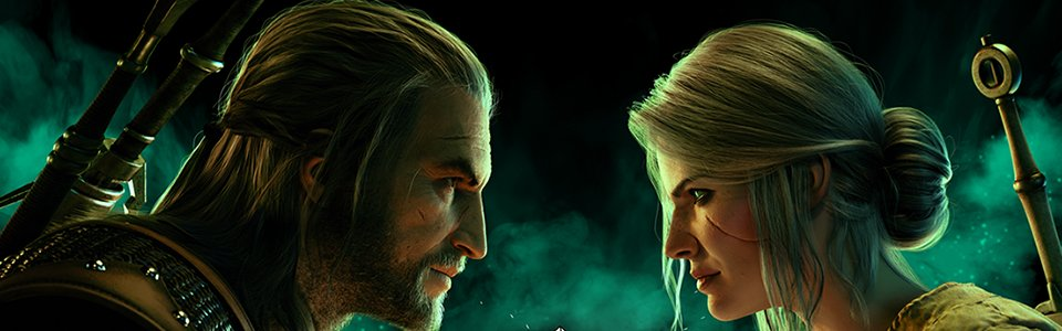 Gwent: The Witcher Card Game – Recensione