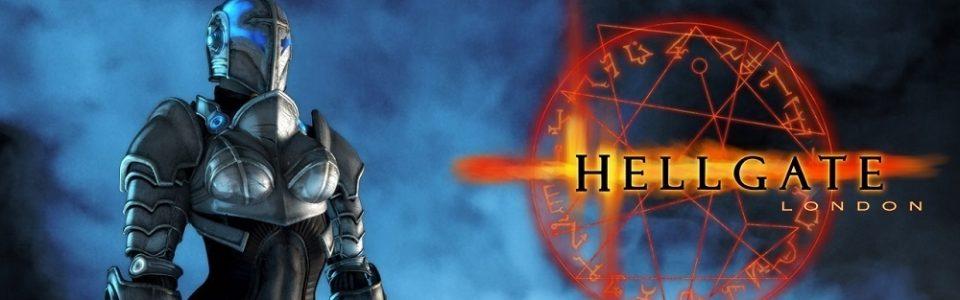 Hellgate: London è tornato su Steam, ma senza multiplayer