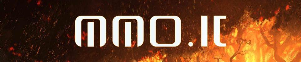 Riapre il forum ufficiale di MMO.it – Benvenuti!
