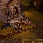Legends of Aria: iniziato l'headstart, il 4 dicembre il lancio in Early Access su Steam