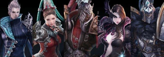Lost Ark: svelati i prossimi update in Corea, ma nessuna novità per la release occidentale