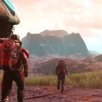 No Man's Sky: svelato con un trailer il prossimo update, Visions