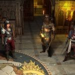 Path of Exile: live la nuova espansione Betrayal