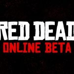 Red Dead Online: la beta sarà disponibile a tranche da oggi