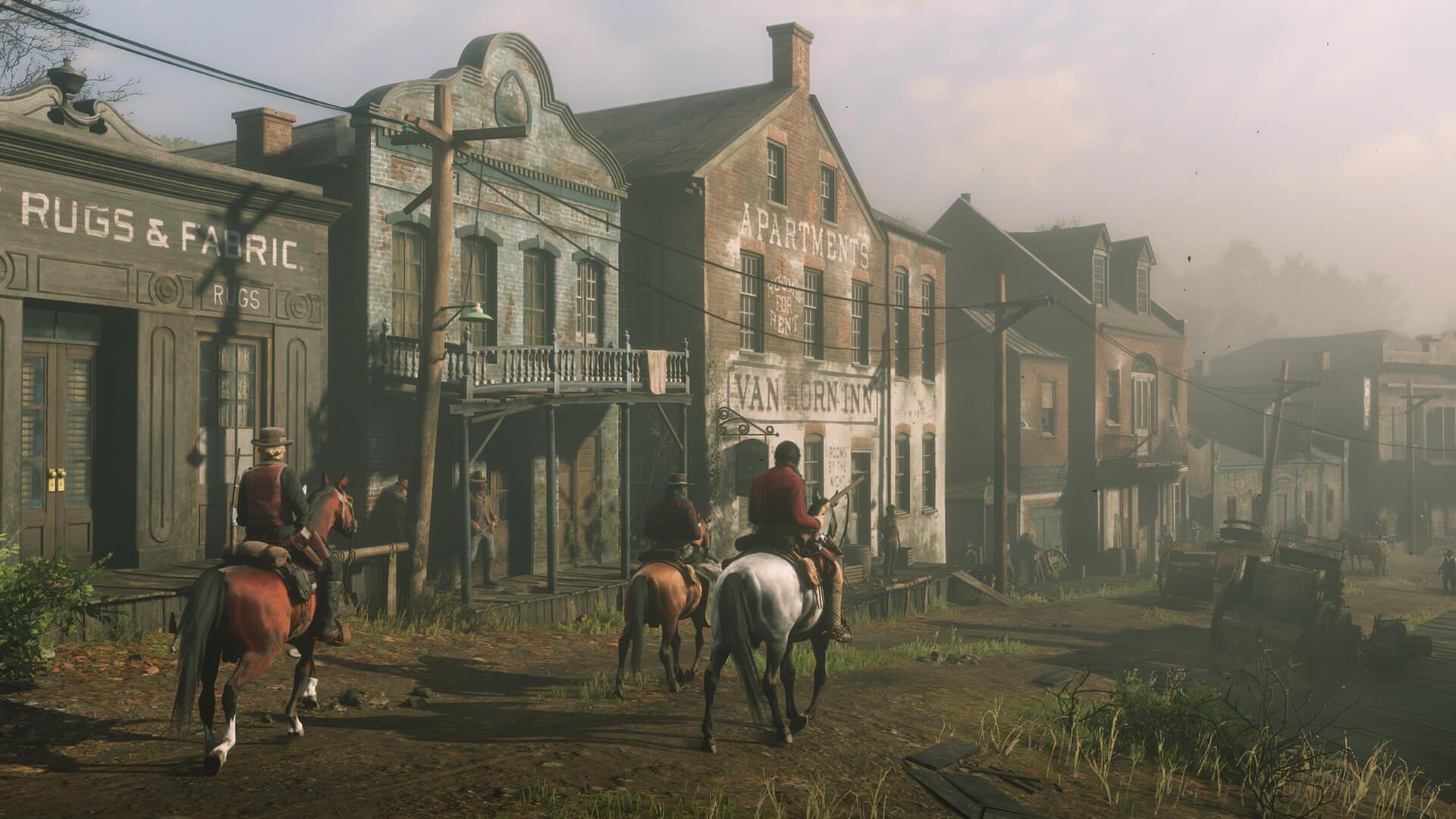 Red Dead Online Red Dead Redemption 2 Red Dead Online beta